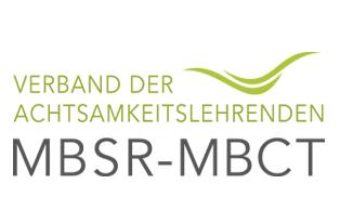 http://www.mbsr-verband.de/fileadmin/Dokumente/Logos_fuer_Mitglieder/Mitglied_gr%C3%BCn_auf_wei%C3%9F.jpg